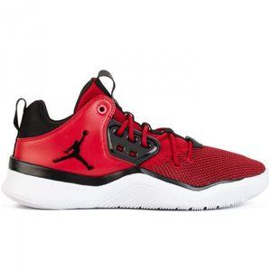 Multisport adulte JORDAN Chaussure de training Jordan DNA Rouge pour homme Pointure - 45