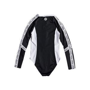 Multisport  ROXY Roxy Ro Fi Ls One So J Sfsh Kvj0 True Black L