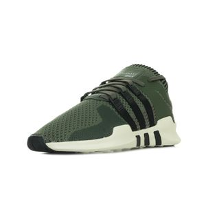 homme ADIDAS EQT Support Adv Pk