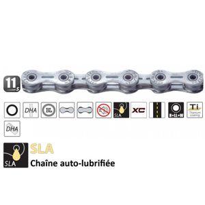 YABAN Chaine 11 vitesses Yaban SLA 110 S2