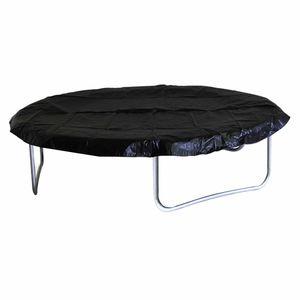 b che pour trampoline 305cm achat et prix pas cher go sport. Black Bedroom Furniture Sets. Home Design Ideas