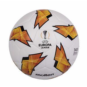 Football  MOLTEN Ballon Molten UEFA Europa League FU3400