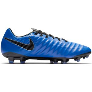 Football adulte NIKE Chaussures Nike Tiempo Legend 7 Pro FG