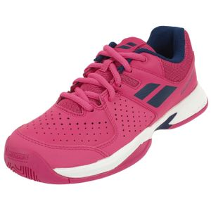 Tennis fille BABOLAT Pulsion all court girl