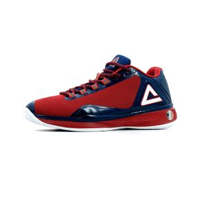 Basket ball homme PEAK Chaussure de basketball Peak TP9 IV