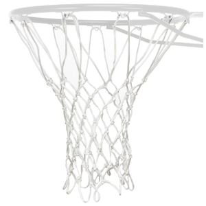 TREMBLAY Paire filets basket seuls