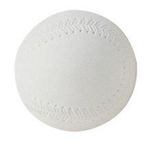 Baseball  TREMBLAY CT Balle de baseball caoutchouc 12