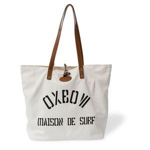 Mode- Lifestyle  OXBOW Oxbow Kao
