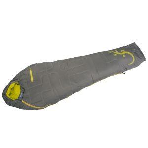 Randonnée  FREETIME MICROPAK 900 - Sac de couchage 2 à 3 saisons - sac de couchage léger