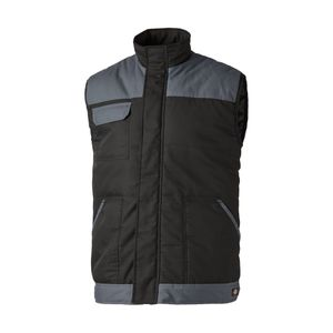 Mode- Lifestyle adulte DICKIES Gilet sans manche Dickies Everyday bicolore