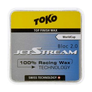 Ski  TOKO Toko Jetstream Bloc 2.0