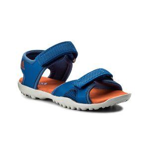 enfant ADIDAS Adidas Sandplay