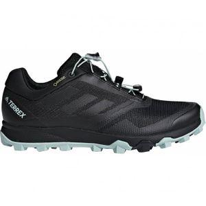 Randonnée femme ADIDAS Adidas - Terrex Trailmaker Gtx Femmes Montagne chaussure de course (noir)