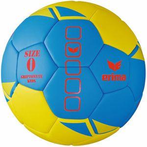 Handball enfant ERIMA Balllon Erima Griptonyte Kids Lite