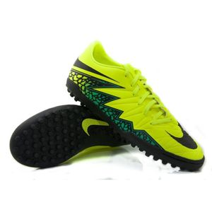 Football enfant NIKE Nike NA Orlika Hypervenom Phelon JR TF
