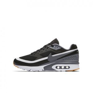 homme NIKE Basket Nike Air Max BW Ultra - 819475-008