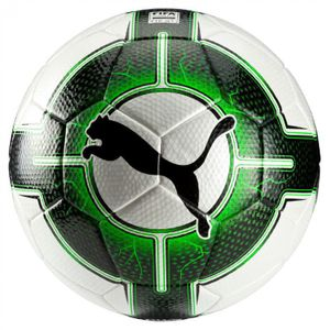 Football adulte PUMA Ballon Puma EvoPower 3.3 taille 4