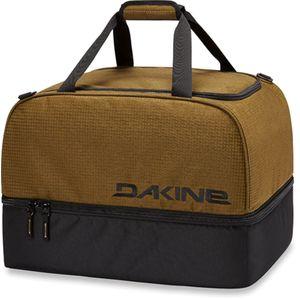Multisport  DAKINE Dakine Boot Locker 69l Amethyst OS