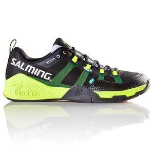 Handball homme SALMING Chaussures Salming Kobra Men