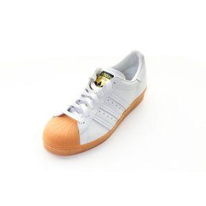 homme ADIDAS Chaussures Sportswear Homme Adidas Superstar 80s Dlx