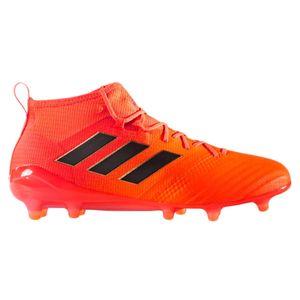 Football adulte ADIDAS Adidas Ace 17.1 Fg