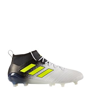 Football homme ADIDAS Chaussures adidas ACE 17.1 FG