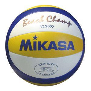 Football  MIKASA Mikasa Vls-300