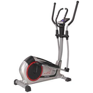 Fitness  PROFORM Proform Sirius