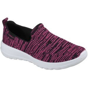Polyvalent femme SKECHERS Skechers Womens/Ladies Gowalk Joy Nirvana Breathable Lightweight Shoes
