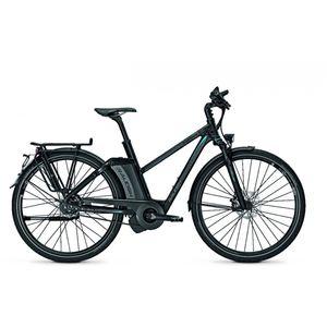 velo electrique raleigh ashford s11 femme 28 39 vitesse max 45km h autonomie 100km coloris. Black Bedroom Furniture Sets. Home Design Ideas