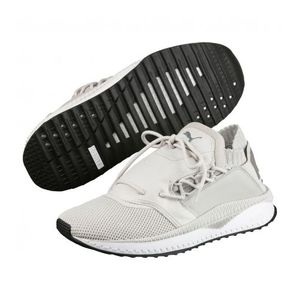 Mode- Lifestyle adulte PUMA Baskets Puma Tsugi Shinsei Gris