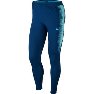 Football homme NIKE Training Pant Authentique FC Barcelone 2018/19