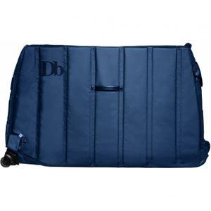 Bagagerie  DOUCHEBAGS Douchebags - The Trail Sac de v�lo (bleu)