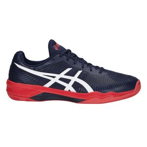 Volley ball homme ASICS Chaussures Asics Volley Elite FF