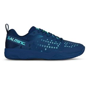 Padel homme SALMING Chaussures Salming Eagle padel