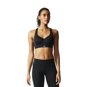 Mode- Lifestyle femme ADIDAS Brassière Committed X adidas
