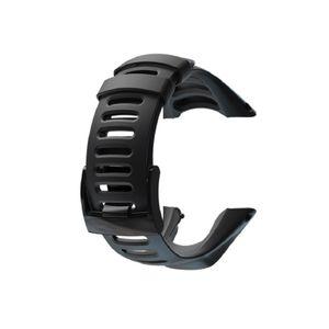 Fitness homme SUUNTO Bracelet de montre Suunto Ambit3 Sport