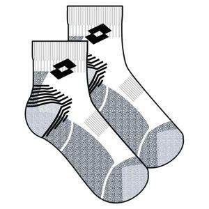 Tennis femme LOTTO Lotto Sock Ace