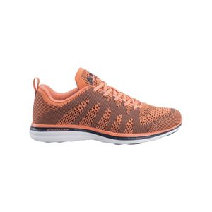 Mode- Lifestyle homme ATHLETIC PROPULSION LABS Basket mode Athletic Propulsion Labs TECHLOOM PRO Multicolor SH1-2-002-833