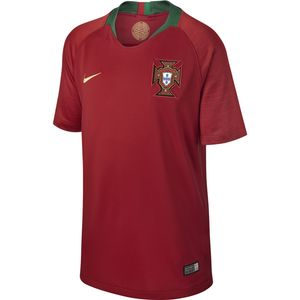 MAILLOT Football  NIKE Maillot Nike Maillot Portugal Domicile