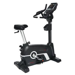 Fitness  TOORX Vélo d'appartement ergomètre auto-alimenté TOORX PRO BRX-9000