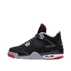 enfant NIKE Nike Air Jordan 4 Retro GS