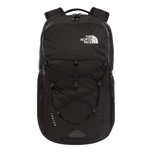 THE NORTH FACE Sac à dos The North Face Jester 29L noir