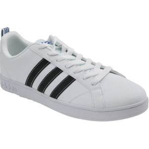Mode- Lifestyle homme ADIDAS Adidas VS Advantage F99256 H Baskets Noir,Blanc
