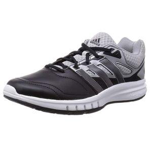 homme ADIDAS Chaussures Running Homme Adidas Galaxy Trainer