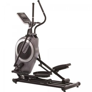 Fitness  MAXXUS Gorilla Sports - MAXXUS Vélo elliptique CX 6.2