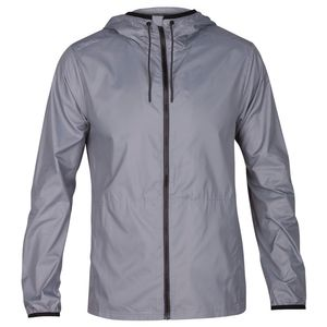 Multisport homme HURLEY Hurley M Solid Protect 2.0 Cool Grey XXL