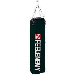 Fitness  KRF Krf Training Sack