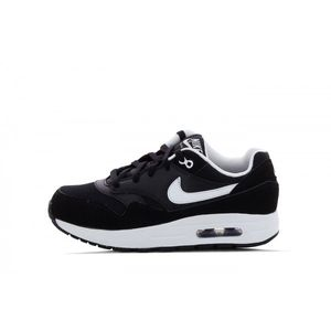 Mode- Lifestyle enfant NIKE Basket Nike Air Max 1 Cadet - 807603-001