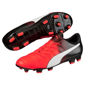 Football homme PUMA Chaussures de foot Puma Evopower 4.3 Tricks FG
